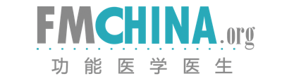 logo outlines final